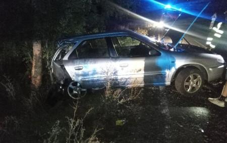 """OČELICE - Profesionální hasiči zDobrušky a dobrovolná jednotka zTřebechovic pod Orebem zasahovali 9. srpna u dopravní nehody osobního vozidla, které skončilo mimo komunikaci. Jednoho člověka si převzali do péče záchranáři,<a class=""""moretag"""" href=""""http://www.orlickytydenik.cz/auto-skoncilo-mimo-komunikaci/"""">...celý článek</a>"""