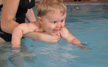 """RYCHNOV N. K. – Přijďte ve dnech 16. až 18. srpna oslavit 9. narozeniny rychnovského bazénu. """"U příležitosti tohoto výročí jsme nachystali příjemné zpestření pro naše návštěvníky. V pátek náš<a class=""""moretag"""" href=""""http://www.orlickytydenik.cz/prijdte-do-rychnova-n-k-oslavit-vyroci-otevreni-bazenu/"""">...celý článek</a>"""