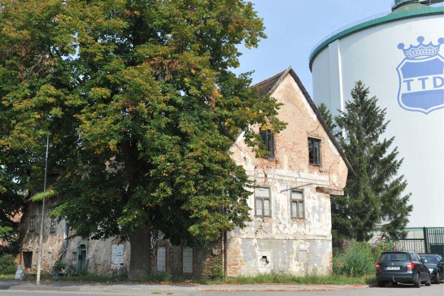 Hrnciruv mlyn (2)