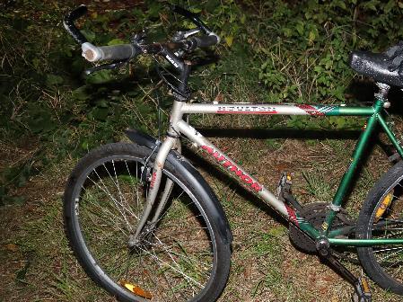 cyklostezka zemřel  1 ViewImage