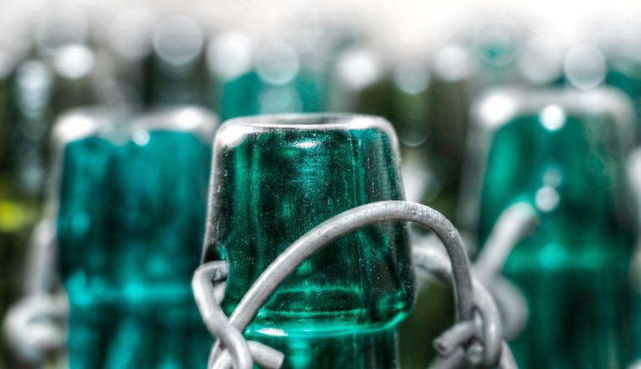 lahev_pití