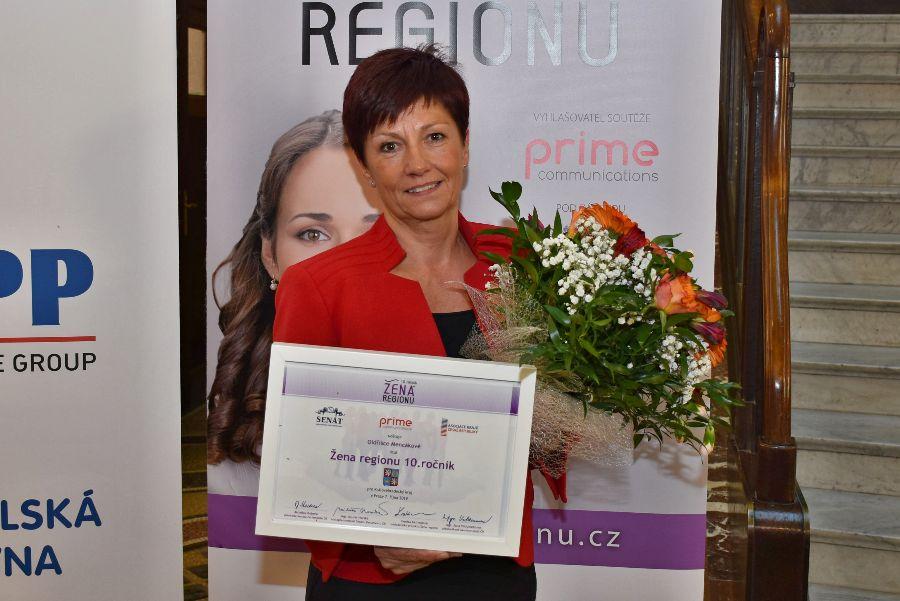 Žena regionu 2019 (3)