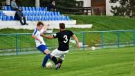 Víkendové kolo přineslo jedno okresní derby, vněmž Lípa ve Vamberku přerušila svoji šňůru zápasů bez zisku bodů. RYCHNOVSKO – Vdalších utkáních bodovaly domácí týmy, pouze Opočno přenechalo tři body Malšovicím.