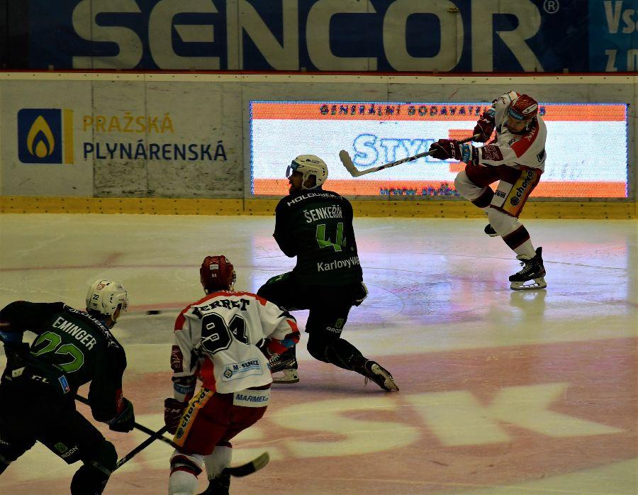 Foto: Markéta Vlachová.