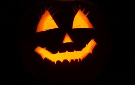 """OLEŠNICE V O. H. – Všichni odvážní jsou srdečně zváni do strašidelné školy v Olešnici v Orlických horách, a to v sobotu 26. října od 18.30 do 20.30 hodin. Můžete<a class=""""moretag"""" href=""""http://www.orlickytydenik.cz/v-olesnici-pripravi-strasidelnou-skolu/"""">...celý článek</a>"""
