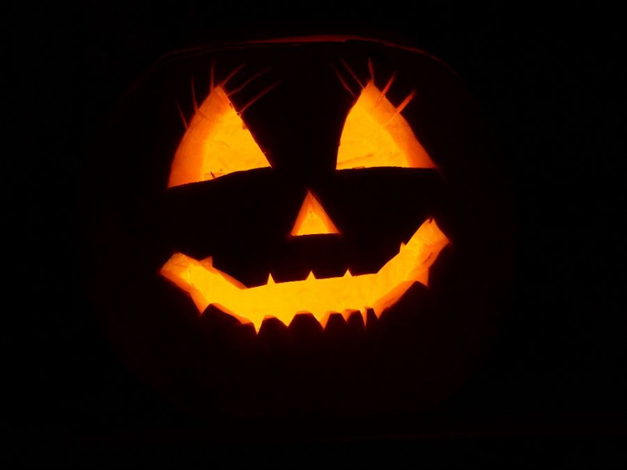 dýně_halloween