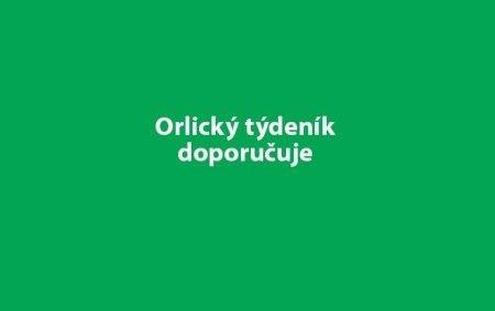 """SOLNICE - Od pondělí 21. do neděle 27. října se znovu otevřou dveře Kavárny ve tmě, která bude tentokrát vprovozu ve Společenském domě v Solnici. Dopolední posezení začínají v 8.<a class=""""moretag"""" href=""""http://www.orlickytydenik.cz/pozvani-do-kavarny-ve-tme/"""">...celý článek</a>"""