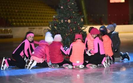 """OPOČNO – Přijďte dnes ve středu 3. prosince na zimní stadion vOpočně, kde na vás od 17.00 hodin čeká bohatý program pod názvem """"Vítejte, Vánoce!"""" Uvidíte krasobruslařky, Ježíška na<a class=""""moretag"""" href=""""http://www.orlickytydenik.cz/privitejte-vanoce-v-opocne/"""">...celý článek</a>"""