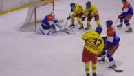 RYCHNOVSKO – Další dvě kola odehráli vminulém týdnu hokejisté Opočna a Semechnic. Ani jeden tým si však do tabulky žádné body nepřipsal. Baroni ve středu prohráli vTrutnově a vneděli nestačili