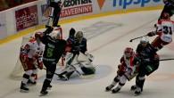 HOKEJ Champions Hockey League ST 13. 11. 18.00 Mountfield HK – Adler Mannheim.  Tipsport extraliga PÁ 15. 11. 18.30 HC Sparta Praha – Mountfield HK. NE 17. 11. 14.20