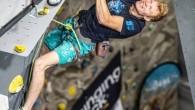 VELKÉ POŘÍČÍ – Mistrovství HZS České republiky v lezení na obtížnost na umělé stěně hostil v pátek 8. listopadu polygon Učiliště požární ochrany ve Velkém Poříčí u Náchoda, které spadá