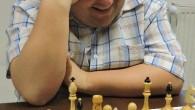 RYCHNOV N. K. - Šachová krajská soutěž, kde má rychnovská Panda dva týmy, pokračovala v neděli 17. listopadu 3. kolem. Panda RK B - Slavia Hradec Králové C 4