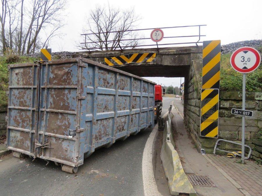 Most překáželViewImage