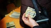 NÁCHODSKO – Tři ukradené peněženky za jednu noc v jednom kempu řeší policisté na Náchodsku. Tento rok vzhledem k přetrvávající koronavirové situaci bude tuzemská dovolená asi tou nejčastější volbou pro