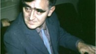 RYCHNOV N. K. – Před třiceti lety 7. listopadu zemřel první a dosud jediný nositel Novinářské ceny Karla Poláčka, brněnský básník Jan Skácel (1922 – 1989). Ten toto ocenění převzal