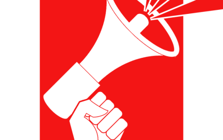 """RYCHNOVSKO – Ke stávce pedagogických pracovníků za vyšší platy se ve středu 6. listopadu připojily i střední školy na Rychnovsku, zřizované krajem. """"Školy mají za povinnost informovat rodiče den předem.<a class=""""moretag"""" href=""""http://www.orlickytydenik.cz/stavka-pedagogickych-pracovniku-se-konala-i-na-rychnovsku/"""">...celý článek</a>"""