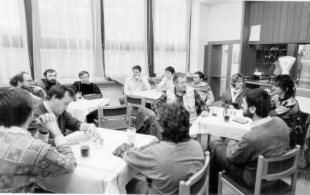 """RYCHNOV N. K. –Rychnovské Společenské centrum má zajímavou historii spojenou s nedávnými oslavami 30 let od Sametové revoluce. Tóny z různých hudebních nástrojů, které se během školního roku linou z<a class=""""moretag"""" href=""""http://www.orlickytydenik.cz/misto-hudby-budovani-svetlych-zitrku-jak-to-bylo-se-spolecenskym-centrem/"""">...celý článek</a>"""