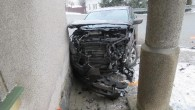 RYCHNOVSKO – V pondělních ranních hodinách došlo v obci Pěčín k dopravní nehodě. Sedmdesátiletá řidička osobního vozidla značky Škoda, jedoucí od obce Javornice, při odbočování k obci Rokytnice v Orlických