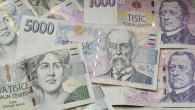 KRAJ - Přiznání k dani z nemovitých věcí a silniční dani podáte až do konce března 2021. Ministerstvo financí přistoupilo k prominutí příslušenství daně z nemovitých věcí a daně silniční.