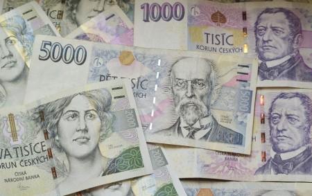"""REGION – Rekonstrukce předválečné pevnosti Dobrošov bude o 22,3 milionu korun dražší než se předpokládalo. Po zvýšení nákladů, které schválili krajští zastupitelé, by celková investice do pevnosti Dobrošov, včetně stavebních<a class=""""moretag"""" href=""""http://www.orlickytydenik.cz/oprava-pevnosti-dobrosov-bude-drazsi-vyjde-na-117-milionu/"""">...celý článek</a>"""