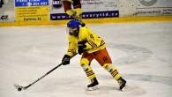 Vrchol hokejové sezony 2019/2020 odstartoval vneděli, kdy prvními zápasy začalo play off Krajské ligy mužů. RYCHNOVSKO – Ještě ve středu se však posledním kolem dohrávala základní část a opočenští