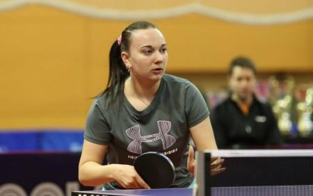 """PLZEŇ - Do kvalifikace MČR dospělých se probojovaly talentované Eliška Koďousková s Adélou Sazimovou. Obě skončily po velmi dobrých výkonech ve svých kvalifikačních skupinách na druhých místech, ale do<a class=""""moretag"""" href=""""http://www.orlickytydenik.cz/medailova-zen-zdeny-blaskove-na-mcr/"""">...celý článek</a>"""