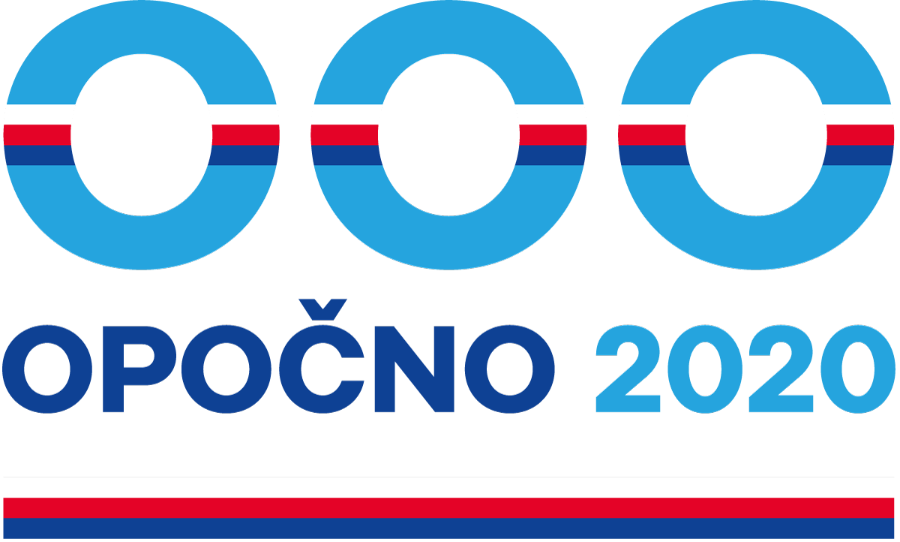 MR2020_logo_112019_opocno2020_transp