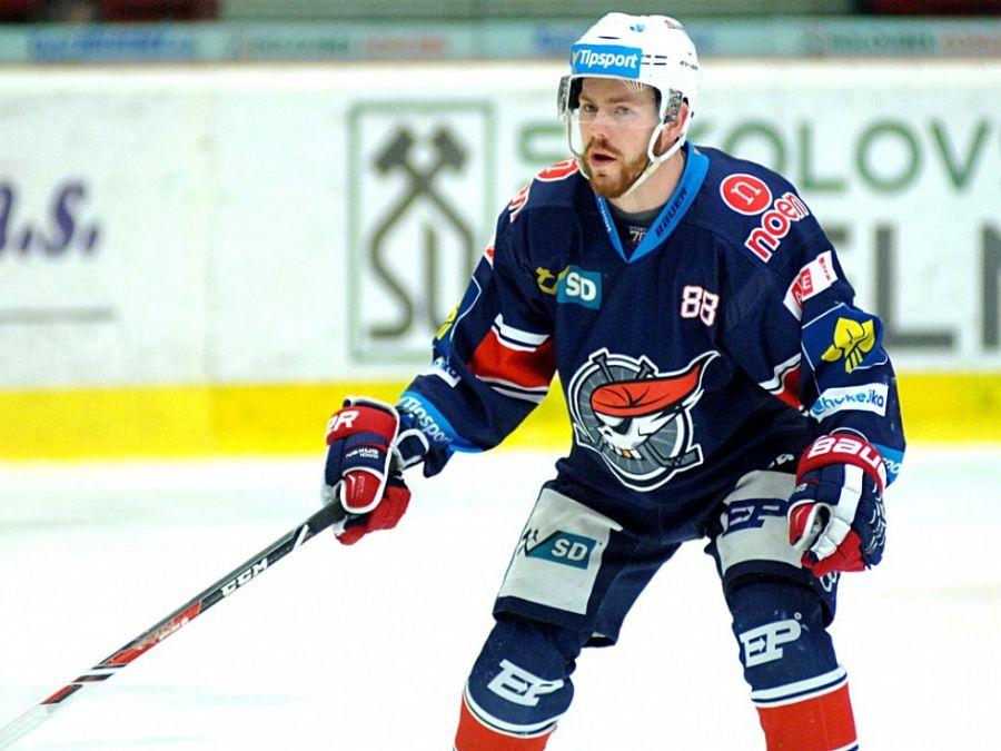 hokej-chomutov-vary-6811393_galerie-980