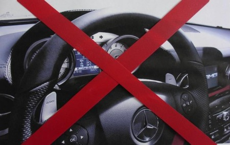 """ORLICKOÚSTECKO – Zákaz řízení motorových vozidel není banalita, která by se mohla porušovat. To však neměl na paměti manželský pár zLanškrounska. Za maření výkonu úředního rozhodnutí jim hrozí až tříleté<a class=""""moretag"""" href=""""http://www.orlickytydenik.cz/manzele-nerespektovali-zakaz-rizeni-hrozi-jim-trilete-vezeni/"""">...celý článek</a>"""