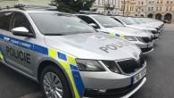 ORLICKOÚSTECKO – Na Orlickoústecku policisté zaznamenali již několik případů obtěžování osob přímo na ulici. Pod legendou dojití benzínu osádka vozidla požaduje od náhodně osloveného člověka peníze a na oplátku mu