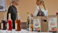REGION –Jedenáctý ročník soutěže o tu nejkvalitnější regionální potravinu je opět tu. V pořadí druhým krajem, kam v letošním roce zavítala hodnotící komise, byl Královéhradecký kraj. O prestižní ocenění se