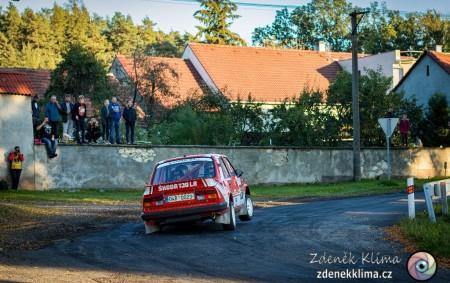 "RYCHNOV N. K. – Po účasti na Rallye Bohemia se bratři Petr a Martin Hejhalovi zDlouhé vsi objevili na startu Invelt Rallye Pačejov, kde se rozhodně neztratili a vyjeli<a class=""moretag"" href=""http://www.orlickytydenik.cz/bratri-petr-a-martin-hejhalovi-v-pacejove-zlati-ve-tride-e5/"">...celý článek</a>"