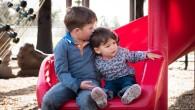 KRAJ – Kraj zajistil požadavky na péči o děti ve věku od 3 do 10 let zaměstnanců bezpečnostních složek, zdravotních služeb a dalších. Požadavky na péči o děti se týkají