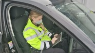 KRAJ – Během víkendu 20. – 22. listopadu proběhla vcelém Královéhradeckém kraji dopravně bezpečnostní akce zaměřená především na alkohol a návykové látky. Policisté také kontrolovali dodržování pravidel jízdy, telefonování za