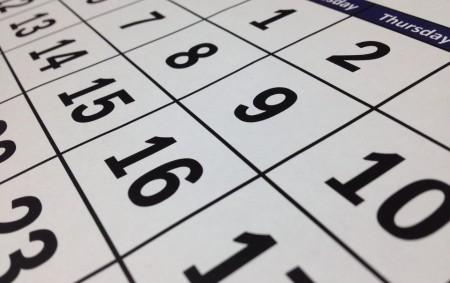 """KOSTELEC N. O. – Město Kostelec nad Orlicí připravuje i pro rok 2021 stolní kalendář. Tentokrát s recepty našich babiček a prababiček. Nejdete v něm vše, co se vaří, vařilo,<a class=""""moretag"""" href=""""http://www.orlickytydenik.cz/jak-chutna-kostelecko-a-podorlicko-2021/"""">...celý článek</a>"""
