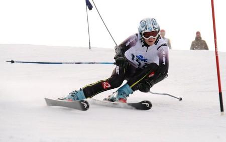 """DOBRÉ –Od mala se věnoval závodnímu lyžování a dodnes je jeho největší zálibou. Stál na stupních vítězů se současnými reprezentanty. Sbíral poháry a medaile ve většině regionálních závodů. Naposledy vyhrál<a class=""""moretag"""" href=""""http://www.orlickytydenik.cz/krystof-preininger-ester-tusil-jsem-ze-dokaze-potrapit-ty-nejlepsi/"""">...celý článek</a>"""