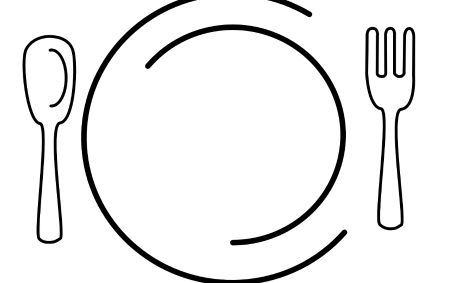 """OPOČNO – Již tradičně se opočenské informační centrum zapojilo do potravinové sbírky, kterou pořádá Farní charita Dobruška. Své dary můžete do opočenského informačního centra nosit od pondělí do pátku mezi<a class=""""moretag"""" href=""""http://www.orlickytydenik.cz/opocno-porada-potravinovou-sbirku/"""">...celý článek</a>"""