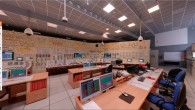 REGION - Elektrárny Skupiny ČEZ se znovu otevírají školám. Prohlédnout si vodní turbínu, rozhlédnout se zvršku větrné elektrárny, to vše je možné. Zatím virtuálně. Výroba energie, rozdíly mezi elektrárnami i