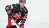 Přestože Rychnov nemá takovou hokejovou tradici jako jiná města, dokázal dát první základy hokejistům, kteří dnes oblékají extraligové dresy a také prošli mládežnickými reprezentacemi. Mezi ně vsoučasné době patří Matěj