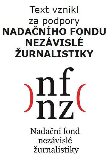 nfnz_pouták