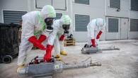 KRÁLOVÉHRADECKO - Už sedmý zásah vohnisku nákazy ptačí chřipkou mají za sebou za uplynulé tři týdny hasiči vKrálovéhradeckém kraji. Nově potvrdili tento týden veterináři nákazu virem H5N8 vkachním chovu ve