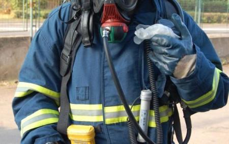 """PARDUBICKO – V pondělí 3. května hasiči zasahovali v Přelouči. Na žádost zdravotnické záchranné služby vyjela místní profesionální jednotka do bytu, kde došlo k úniku oxidu uhelnatého. """"Hned po příjezdu<a class=""""moretag"""" href=""""http://www.orlickytydenik.cz/pozor-na-oxid-uhelnaty-neni-videt-ani-citit/"""">...celý článek</a>"""
