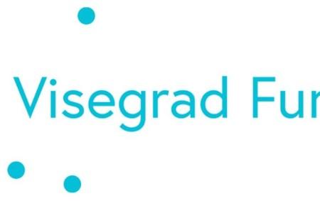 """KRAJ – Mezinárodní visegrádský fond (MVF) vznikl v roce 2000 v rámci Visegrádské skupiny, od té doby podpořil tisíce projektů. Stále více se do tohoto fondu zapojují partneři z Královéhradeckého<a class=""""moretag"""" href=""""http://www.orlickytydenik.cz/mezinarodni-visegradsky-fond-podporil-dalsi-projekty-v-regionu/"""">...celý článek</a>"""