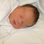 30.11.2012 6:40 – Adam Beránek