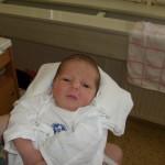 6. 7. 2012 11:00 - Adam Jahoda