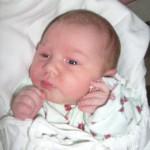 21.11.2012 10:00 – Anetka Rollová