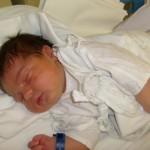 1. 7. 2012 10:11 - Daniel Penkin