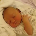 16.11.2012 5:40 – Elen Francová