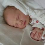 13. 5. 2012 22.32 - Emily Strnadová