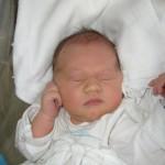 26.11.2012 11:08 – Filip Archman